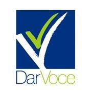 DarVoce: Centro Servizi Volontariato