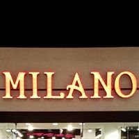 Milano Fashion