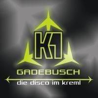 Kreml MV
