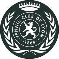 Tennis Club de Lyon