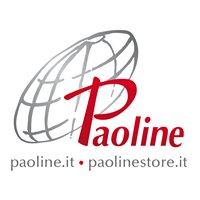 Paoline