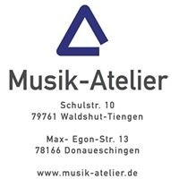 Musik-Atelier