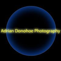 Adrian Donohoe Photography
