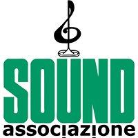Scuole Musica Sound