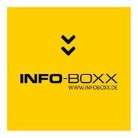 Infoboxx