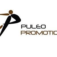 Puleo Promotion