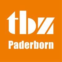 tbz Paderborn
