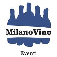 MilanoVino Eventi