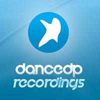 DanceDP Recordings