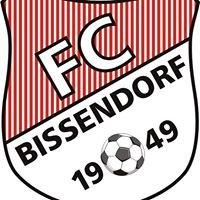 FC Bissendorf 1949 e.V.