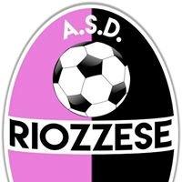 ASD Riozzese 1964