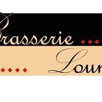 Brasserie Lounge Ansbach