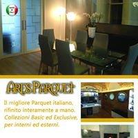 Ares Parquet