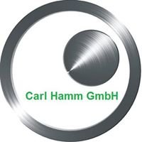 Röhrenwerk Kupferdreh - Carl Hamm GmbH