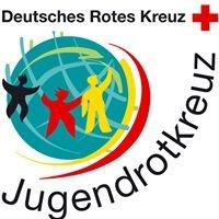 Jugendrotkreuz Dissen-Bad Rothenfelde