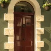 Linsfort Bed and Breakfast, Boyle, Co Roscommon Ireland