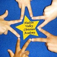 Hudson Valley Christian Academy (www.hudsonvalleychristian.org)