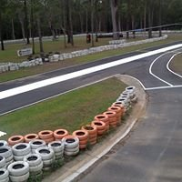 Port Macquarie Kart Racing Club