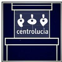 Teatro Centrolucia