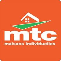 MTC Construction de Maisons Individuelles