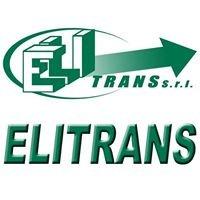 Elitrans s.r.l. - Servizi per Autotrasportatori