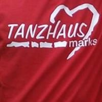 Tanzhaus Marks