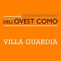 Biblioteca Villa Guardia