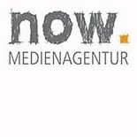 NOW Medienagentur