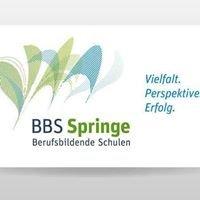 BBS Springe