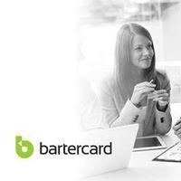 Bartercard Newcastle, Central Coast & Mid North Coast