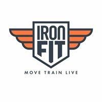 Iron Fit Perugia