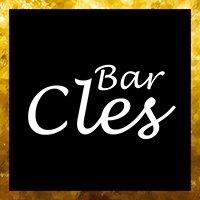 Bar Cles