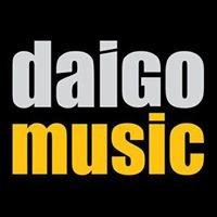 Daigomusic