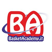 Basketacademy.it