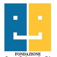 """Fondazione """"Le Chiavi Di Casa"""" onlus"""