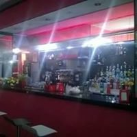 Marilyn Cafe Lounge Bar