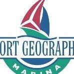 Port Geographe Marina
