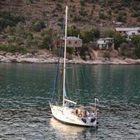 Antilia Sailing Club