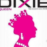 DIXIE QUEEN CLUB