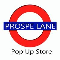 Prospe Lane