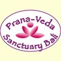 Prana Veda Sanctuary Bali