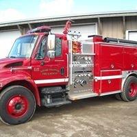 Newark, VT Volunteer Fire Dept, Inc