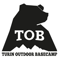 Turin Outdoor Basecamp