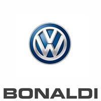 Volkswagen Bonaldi
