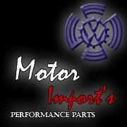 VW AIR Motor Import's