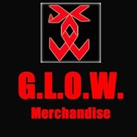 G.L.O.W. Merchandise