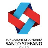 Fondazione di Comunità Santo Stefano ONLUS