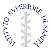 Istituto Superiore di Sanità
