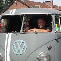 Steinis KFZ-Service für alle luftgekühlte Volkswagen
