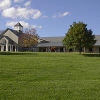 Coole Park Farm